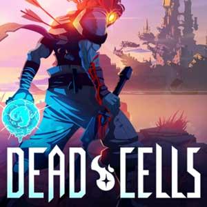Kaufe Dead Cells Xbox One Preisvergleich