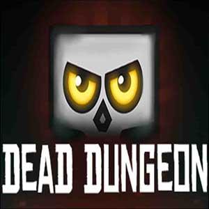 Dead Dungeon