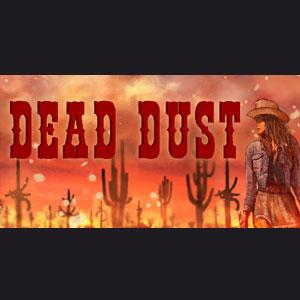 Dead Dust Key kaufen Preisvergleich