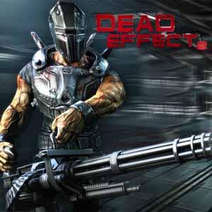 Dead Effect 2 Key Kaufen Preisvergleich