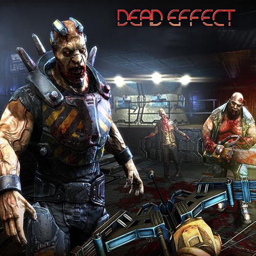 Dead Effect Key Kaufen Preisvergleich