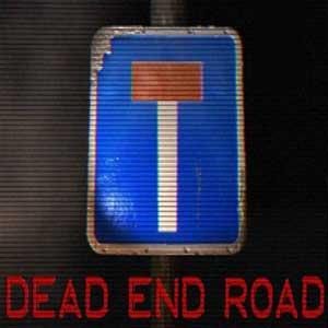 Dead End Road Key Kaufen Preisvergleich