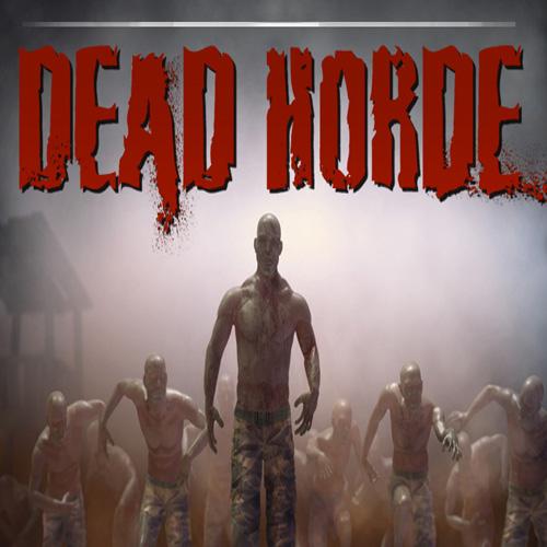 Dead Horde Key Kaufen Preisvergleich