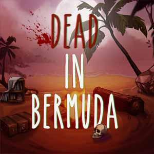 Dead in Bermuda Key Kaufen Preisvergleich