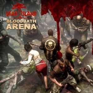 Dead Island Bloodbath Arena Key Kaufen Preisvergleich