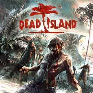 Dead Island PS3 Code Kaufen Preisvergleich