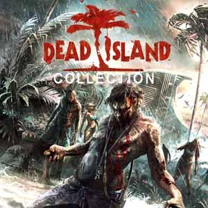 Dead Island Collection Key Kaufen Preisvergleich