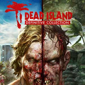 Dead Island Definitive Collection Key Kaufen Preisvergleich