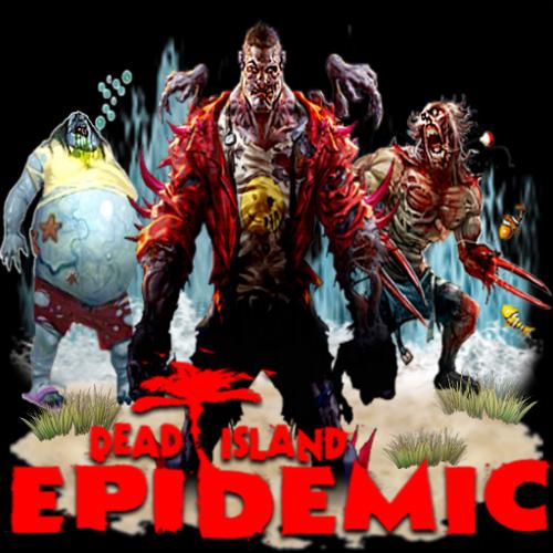 Dead Island Epidemic Key Kaufen Preisvergleich