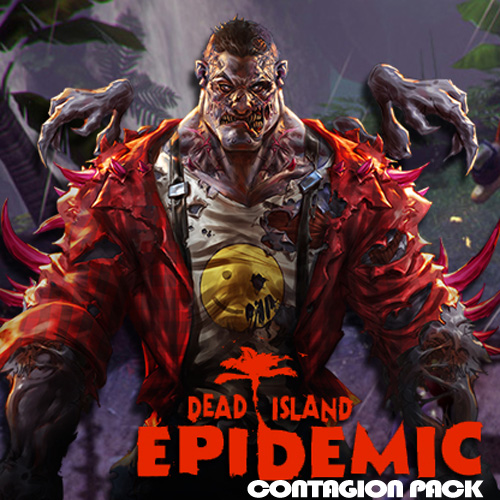 Dead Island Epidemic Contagion Pack Key Kaufen Preisvergleich