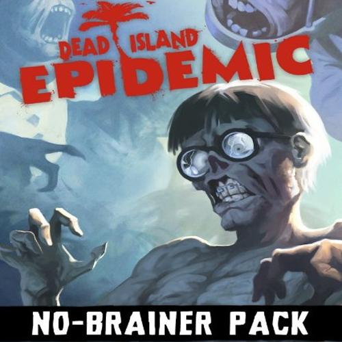 Dead Island Epidemic No-Brainer Pack Key Kaufen Preisvergleich