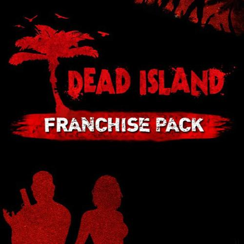 Dead Island Franchise Pack Key Kaufen Preisvergleich