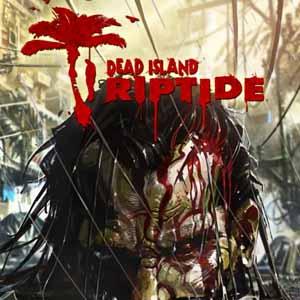 Dead Island Riptide Xbox 360 Code Kaufen Preisvergleich