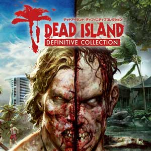 Kaufe Dead Island Riptide Definitive Edition Xbox One Preisvergleich