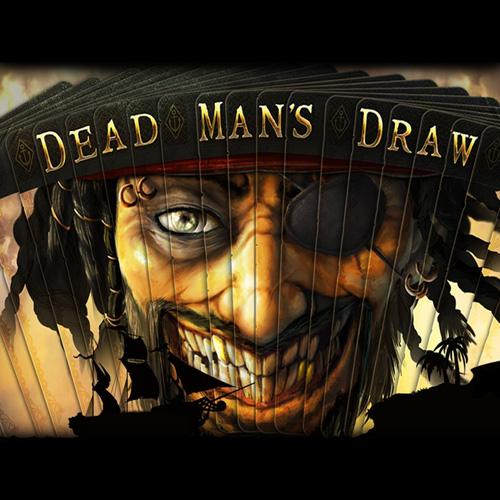 Dead Mans Draw Key Kaufen Preisvergleich