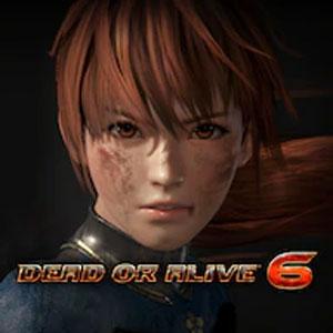 Kaufe Dead or Alive 6 Xbox Series Preisvergleich