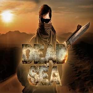 Dead Sea Key kaufen Preisvergleich