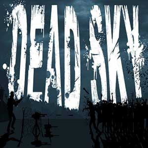 Dead Sky Key Kaufen Preisvergleich