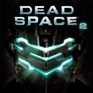 Dead Space 2 PS3 Code Kaufen Preisvergleich