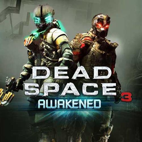Dead Space 3 Awakened Key Kaufen Preisvergleich