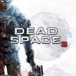 Dead Space 3 PS3 Code Kaufen Preisvergleich