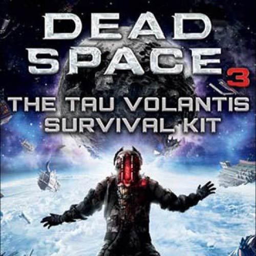 Dead Space 3 Tau Volantis Kit Key kaufen - Preisvergleich
