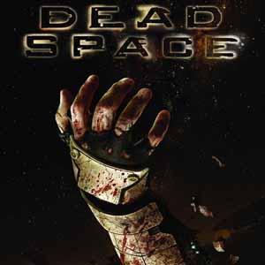 Dead Space Key Kaufen Preisvergleich