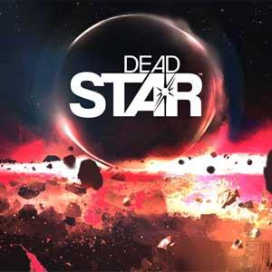 Dead Star Key Kaufen Preisvergleich