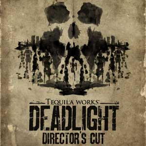 Deadlight Director's Cut