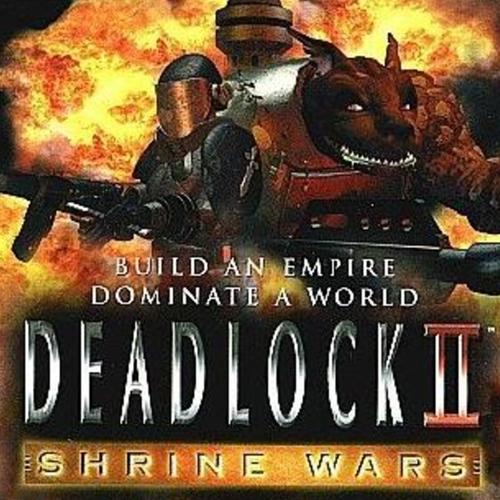 Deadlock 2 Shrine Wars Key Kaufen Preisvergleich