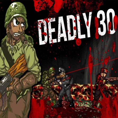 Deadly 30 Key Kaufen Preisvergleich