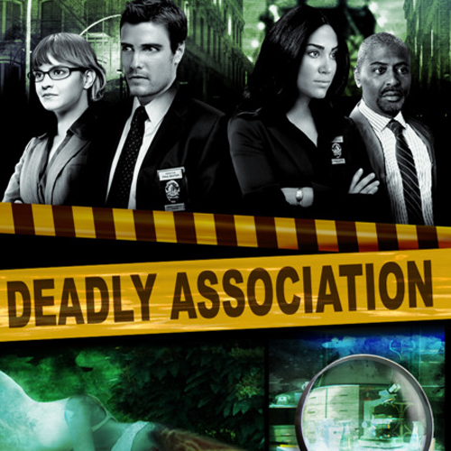 Deadly Association Key Kaufen Preisvergleich
