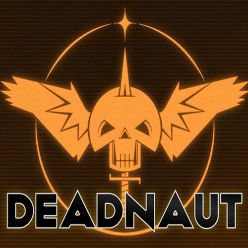Deadnaut Key Kaufen Preisvergleich