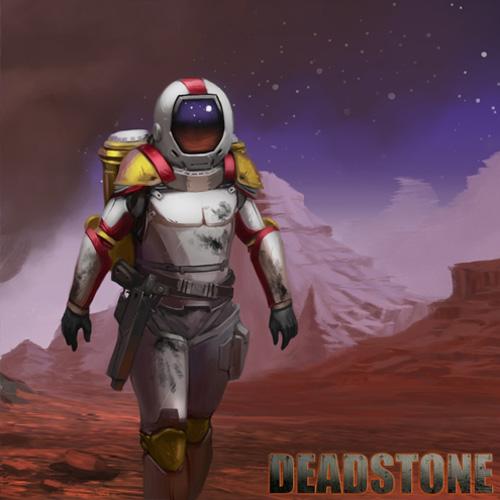 Deadstone Key Kaufen Preisvergleich
