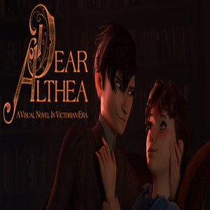 Dear Althea
