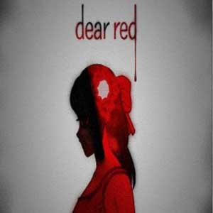 Dear RED Key Kaufen Preisvergleich