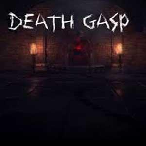 Death Gasp