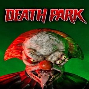 Kaufe Death Park Xbox One Preisvergleich