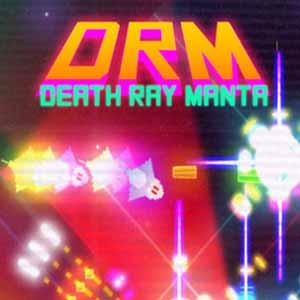 Death Ray Manta SE Key Kaufen Preisvergleich