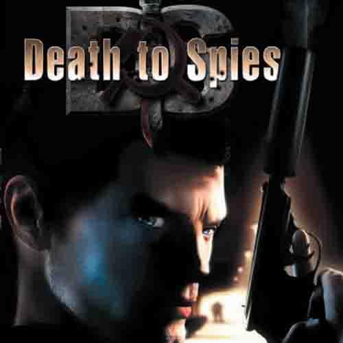 Death to Spies Key Kaufen Preisvergleich