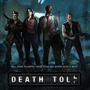 Death Toll