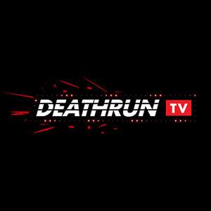 DEATHRUN TV
