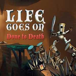 Deaths Life Key Kaufen Preisvergleich