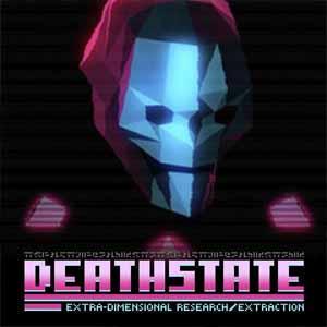 Deathstate Key Kaufen Preisvergleich