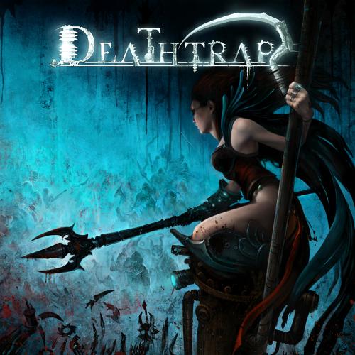 Deathtrap Key Kaufen Preisvergleich