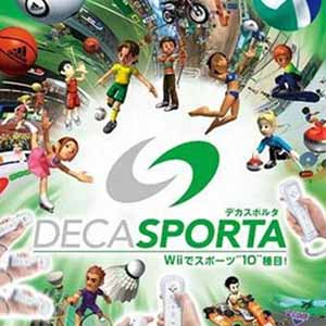 Deca Sports Freedom Xbox 360 Code Kaufen Preisvergleich