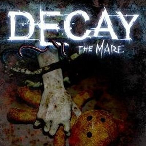 Decay The Mare Key Kaufen Preisvergleich