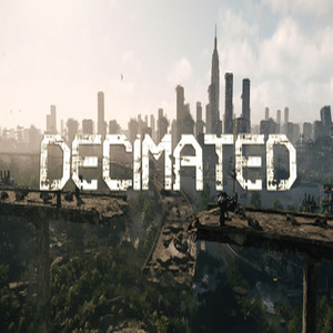 Decimated