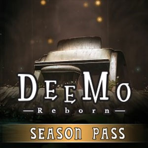 DEEMO Reborn Classic Song Packs Season Pass