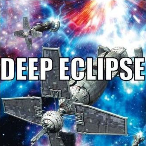 Deep Eclipse Key Kaufen Preisvergleich